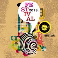 Festival Medio y Medio 2018