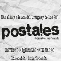 Postales