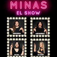 Minas - El Show
