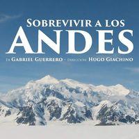 Sobrevivir a los Andes