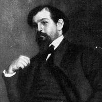 Homenaje a Claude Debussy