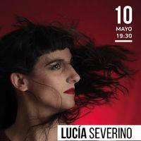 Lucía Severino