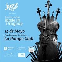 La Pompe Club