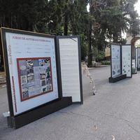 Colecciones Funerarias en Diálogo: Argentina y Colombia