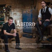 Abedro