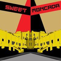 Sweet Moncada