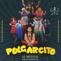Pulgarcito: el Musical