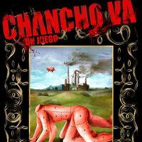 Chancho va! Un juego