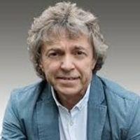 Concierto de Pascal Roge