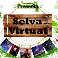 Selva Virtual