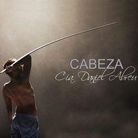 Cabeza - Compañía Daniel Abreu