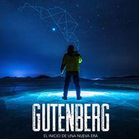 Gutemberg - El inicio de una nueva era