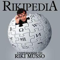 Rikipedia