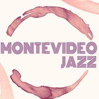 Montevideo Jazz