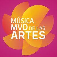 MVD de las Artes - Música