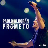 Prometeo Tour