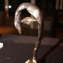 50 años del Premio Florencio