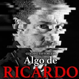 Algo de Ricardo
