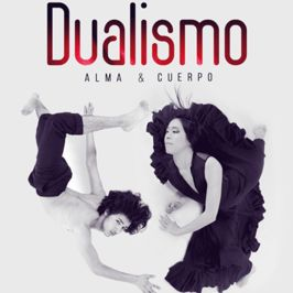 Dualismo - Alma & Cuerpo