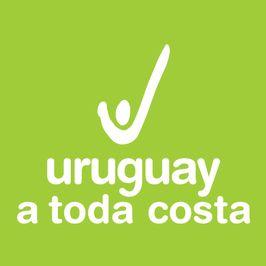 Uruguay a Toda Costa