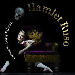Hamlet Ruso