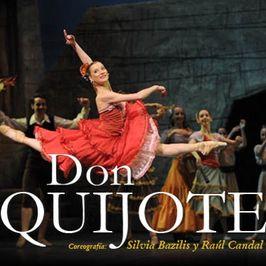 Ballet Nacional del SODRE