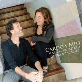 Cardo y Miel