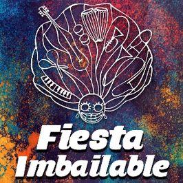 Fiesta Imbailable