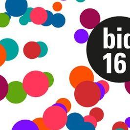 BID_16:10 AÑOS. Bienal Iberoamericana de Diseño