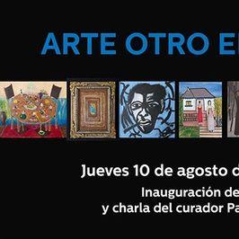 Arte Otro en Uruguay