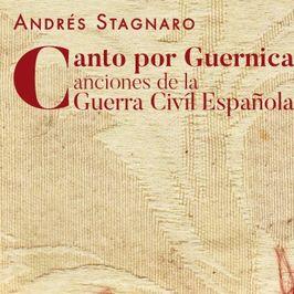 Andrés Stagnaro