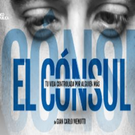 El Cónsul