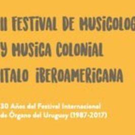 Ensemble Vocal e Instrumental De ProfundisRuben Rada