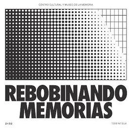 Reboninado memorias