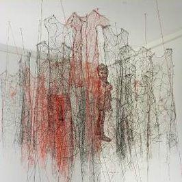 VII Bienal Internacional de Arte Textil
