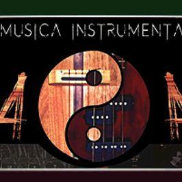 Música instrumental venezolana