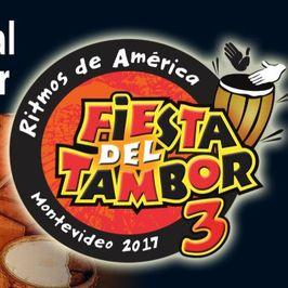 Fiesta del Tambor III