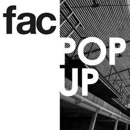 fac Pop-Up