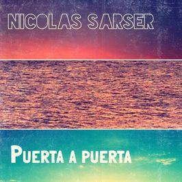 Nicolás Sarser