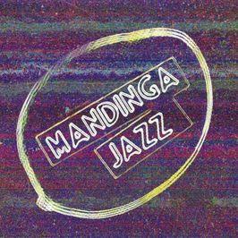 Mandinga Jazz