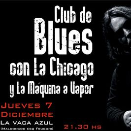 Club de Blues