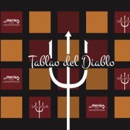 Tabaré CardozoLa Yaguarón