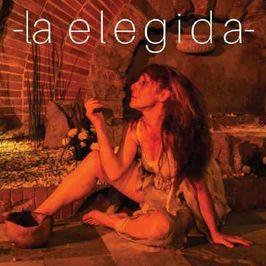 Visita Nocturna con La Elegida
