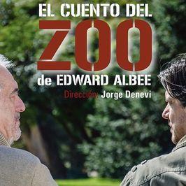 El cuento del zoo