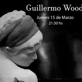 Guillermo Wood