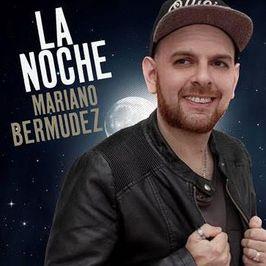 Mariano Bermúdez