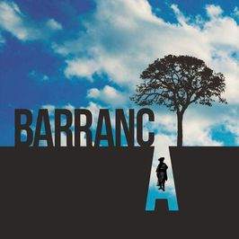 Barranca