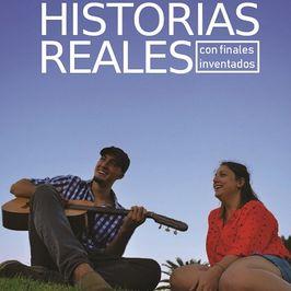 Historias reales (con finales inventados)