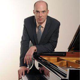 Javier Bezzato