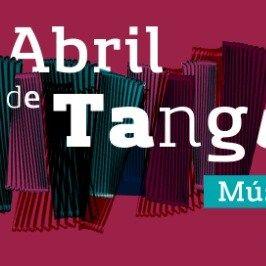 Amores TangosBrevetangoLos ladrones de wifi